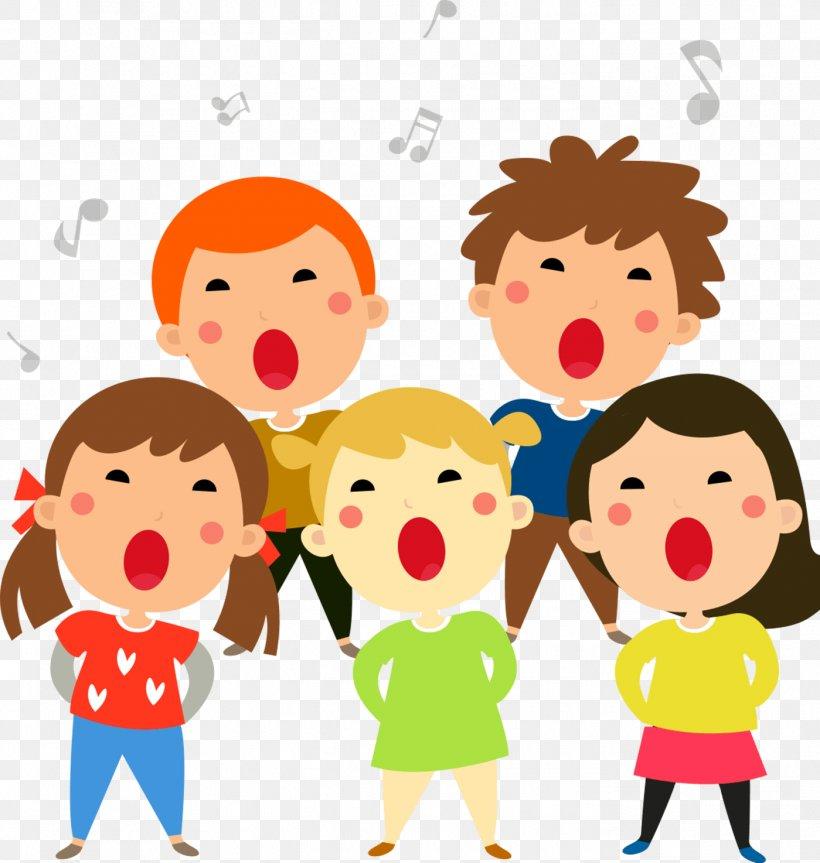 Christmas Carol Choir Singing Png 1399x1474px Watercolor Cartoon Flower Frame Heart Download Free
