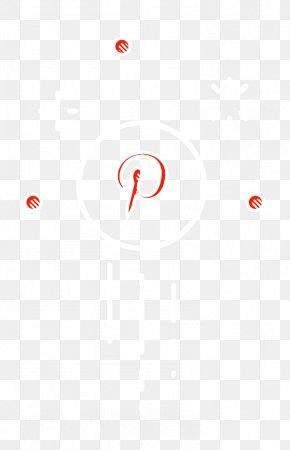 Logo Socialmedia Icon - Communication Icon Internet Icon Network Icon PNG