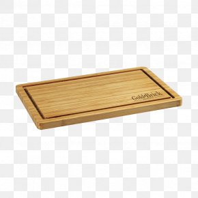 Chopping Board - Cutting Boards Kitchen Knife Bamboe Wood PNG