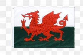 United Kingdom - Flag Of The United Kingdom Flag Of Wales Jack PNG