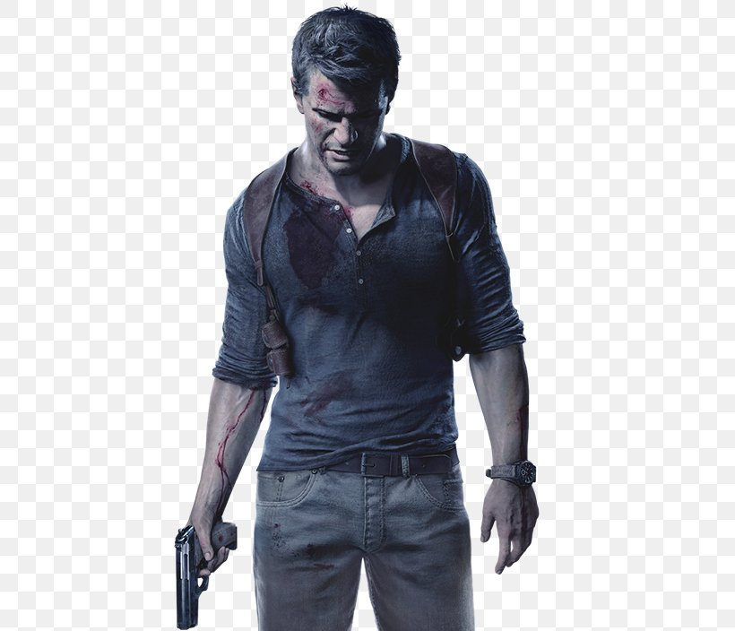 Uncharted 4 A Thief S End Uncharted Drake S Fortune Nathan