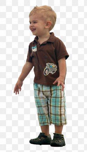 Child - Child Infant PNG