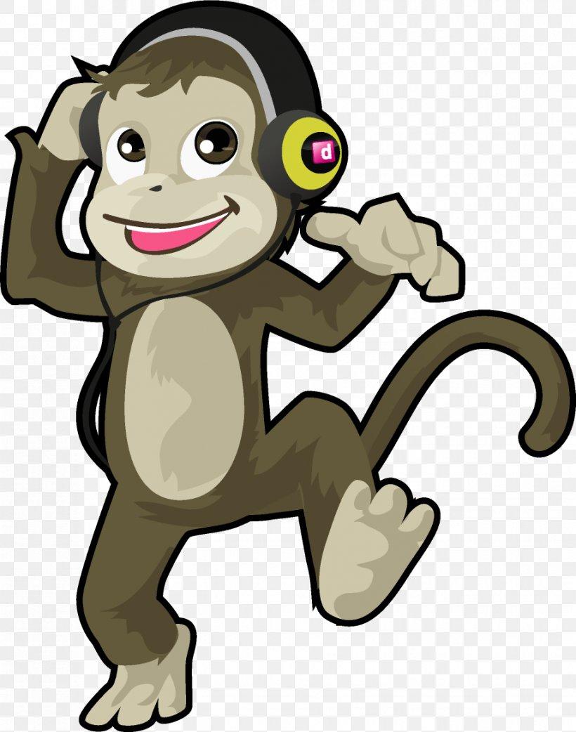 Gambar Monyet Animasi Png Clip Art Monkey Primate Cartoon Png 916x1164px Monkey Animal Behavior Carnivores Cartoon Download Free