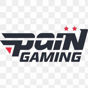 League Of Legends - Dota 2 League Of Legends Pain Gaming Video Game Team Liquid PNG