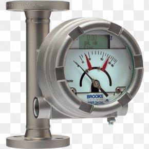 Pressure Meter - Flow Measurement Rotameter Volumetric Flow Rate Mass Flow Controller Thermal Mass Flow Meter PNG