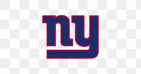 New York Giants Transparent Background - New York Giants NFL New York City Dallas Cowboys Washington Redskins PNG