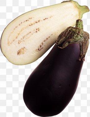 Eggplant Images Free Download - Parmigiana Baba Ghanoush Lasagne Vegetarian Cuisine Bhaji PNG