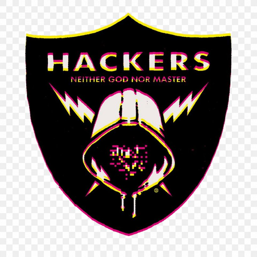 Security Hacker Hacker Emblem Hacking Tool Logo, PNG, 960x960px, Security Hacker, Anonymous, Black Hat Briefings, Brand, Computer Security Download Free