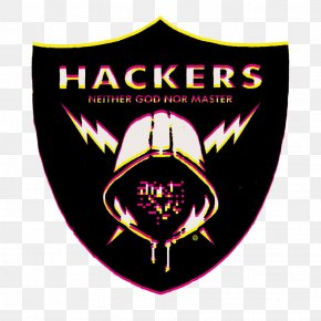 Protect Yourself - Security Hacker Hacker Emblem Hacking Tool Logo PNG