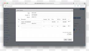 Transact - Computer Program Application Programming Interface Computer Software JavaScript Software Widget PNG