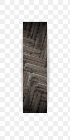 Home Floor - Floor Pavement Parquetry Tile PNG