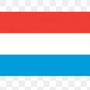 France Flag - Flag Of Luxembourg National Flag Flag Of The Republic Of Macedonia PNG