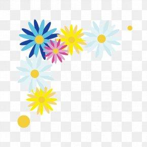 Flower - Floral Design Illustration Flower Vector Graphics Clip Art PNG