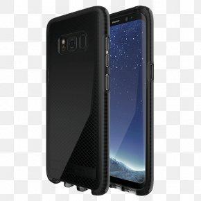 Usb Mockup - Smartphone Samsung Galaxy S Plus Feature Phone Samsung Galaxy Note 8 Mobile Phone Accessories PNG