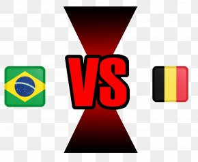 Football - 2018 World Cup 2014 FIFA World Cup Brazil National Football Team Belgium National Football Team PNG