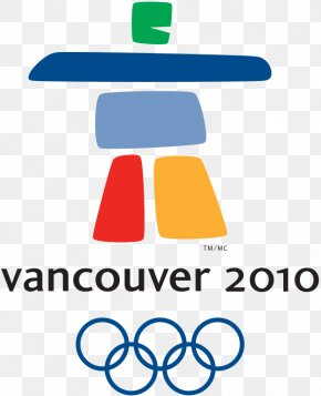 The Olympic Games - 2010 Winter Olympics 2022 Winter Olympics 2018 Winter Olympics Olympic Games 2006 Winter Olympics PNG