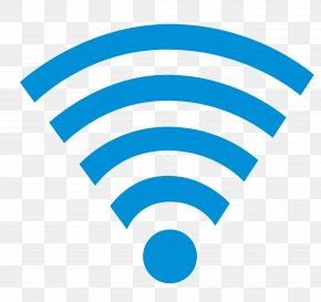 Celcom Pattern - Wi-Fi Hotspot Wireless Mobile Phones PNG