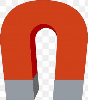 Magnet - Horseshoe Magnet Royalty-free Clip Art PNG