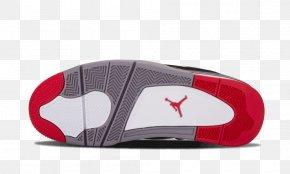 Jordan Sneaker - Jumpman Air Jordan Sneakers Shoe Amazon.com PNG