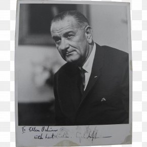 Lyndon Baines Johnson Day - Lyndon B. Johnson School Of Public Affairs Civil Rights Act Of 1964 Voting Rights Act Of 1965 Fair Housing Act PNG