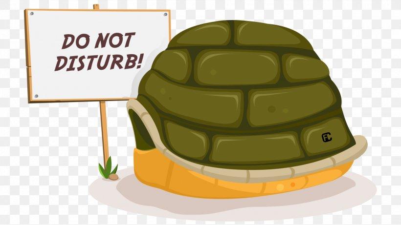 Tortoise Turtle Reptile Pond Turtle Igloo, PNG, 1920x1080px, Tortoise, Igloo, Pond Turtle, Reptile, Turtle Download Free