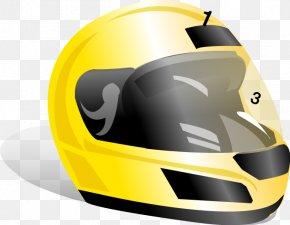 Helmet - Helmet Euclidean Vector PNG