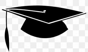 Toga - Square Academic Cap Graduation Ceremony Academic Degree Education PNG