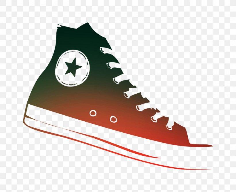 Logo Design Lambang Aceh Shoe Brand Png 1600x1300px Logo Athletic Shoe Brand Carmine Chuck Taylor Allstars