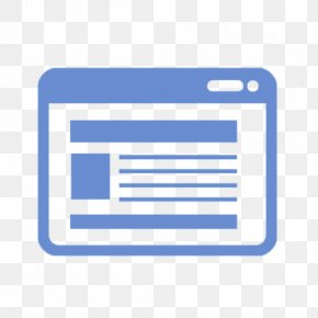 Web Design - Web Development Digital Marketing Web Design Web Page PNG
