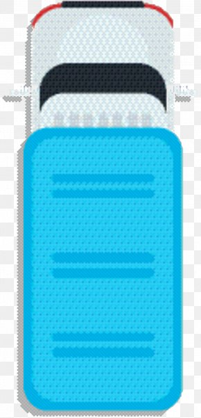 Plastic Bottle Bottle - Plastic Bottle PNG