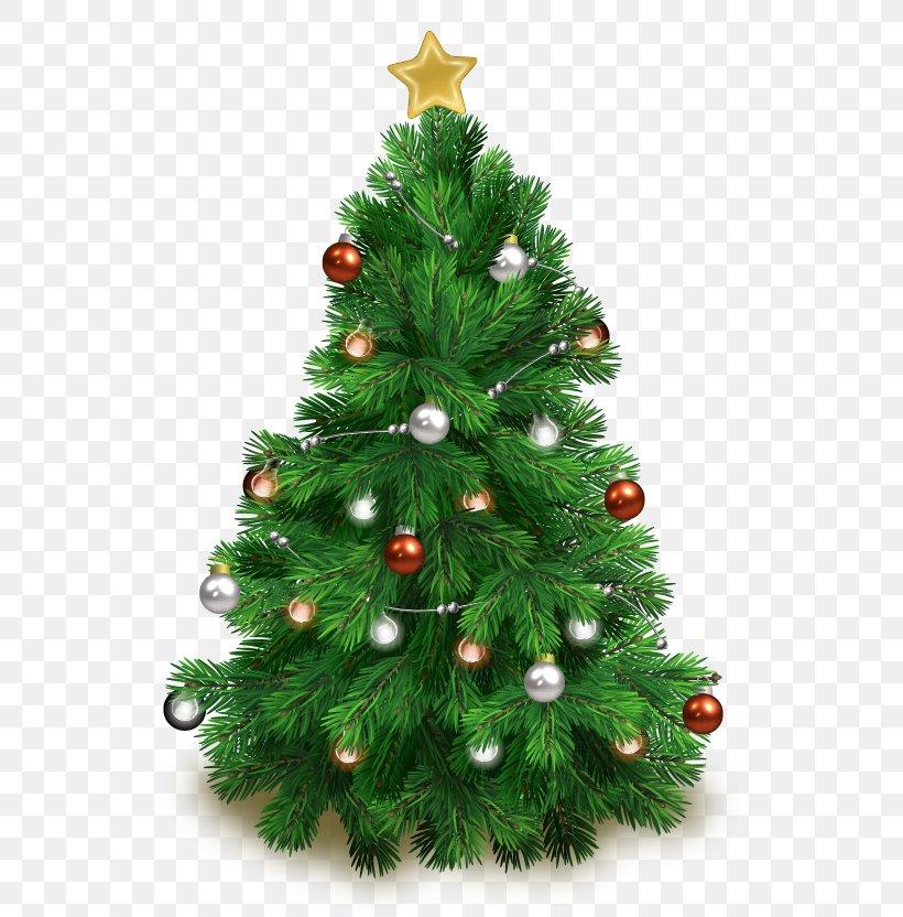 Santa Claus Christmas Tree Christmas Ornament Png 532x832px Santa Claus Christmas Christmas Decoration Christmas Ornament Christmas