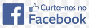 Facebook Like - Like Button Facebook, Inc. Forest Lake Campground Blog PNG