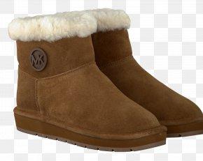 Michael Kors Shoes For Women - Snow Boot Shoe Fur PNG
