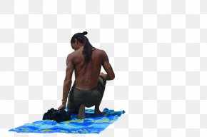 Beach - DeviantArt Photography Drawing PNG