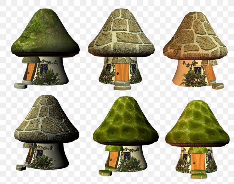 Mushroom Fungus Shiitake Raster Graphics, PNG, 994x784px, Mushroom, Enokitake, Fungus, Lighting, Pixel Download Free