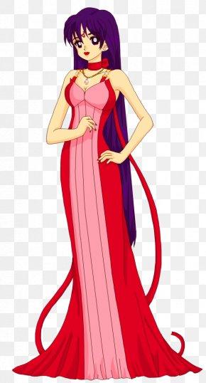 Sailors Pictures - Sailor Moon Sailor Mars Sailor Jupiter Sailor Venus Sailor Mercury PNG