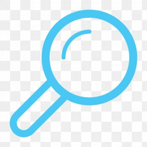 Magnifying Glass Material - Search Engine Optimization Pay-per-click Google Search Web Search Engine URL Redirection PNG