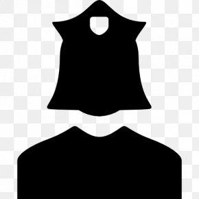 T-shirt - Sleeve T-shirt White Dress Clip Art PNG
