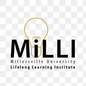 Millersville University Student Services Inc. Logo Education - The Ware Center PNG