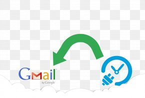 Gmail - Email Tracking CPanel Post Office Protocol Gmail PNG