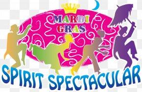 Mardi Gras Celebration - New Orleans Mardi Gras Clip Art MG MGB PNG