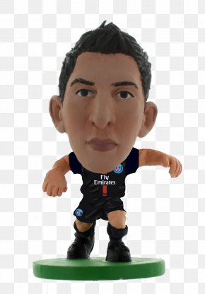 Fc Barcelona - Ángel Di Maria Paris Saint-Germain F.C. Argentina National Football Team FC Barcelona Manchester United F.C. PNG