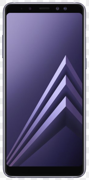 Samsung - Samsung Electronics Smartphone Price Android PNG