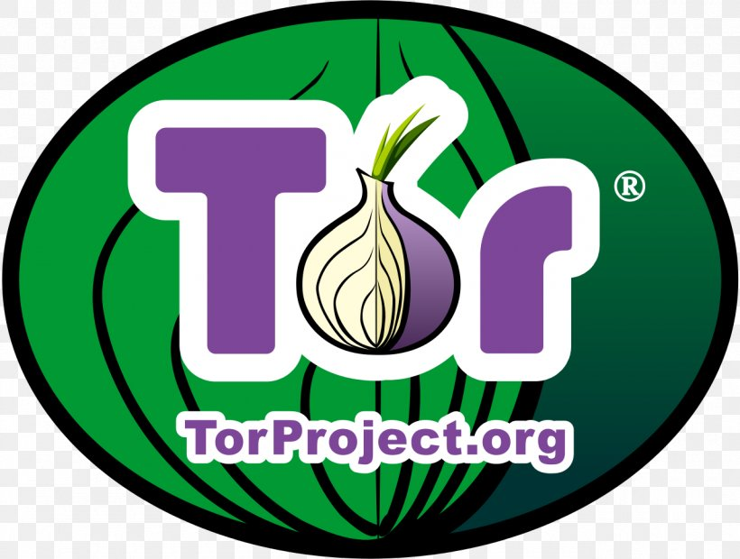 The Tor Project, Inc Tor Browser Onion Routing Computer Security, PNG, 1280x969px, Tor, Anonymat Sur Internet, Anonymity, Anonymous Web Browsing, Area Download Free