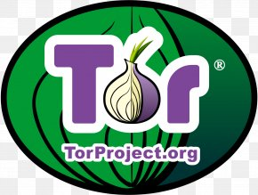 Original Sticker - The Tor Project, Inc Tor Browser Onion Routing Computer Security PNG
