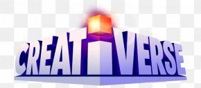 Minecraft - Creativerse Video Game Minecraft Steam Adventure Game PNG
