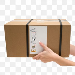 Business - Product Return Sales Business E-commerce PNG