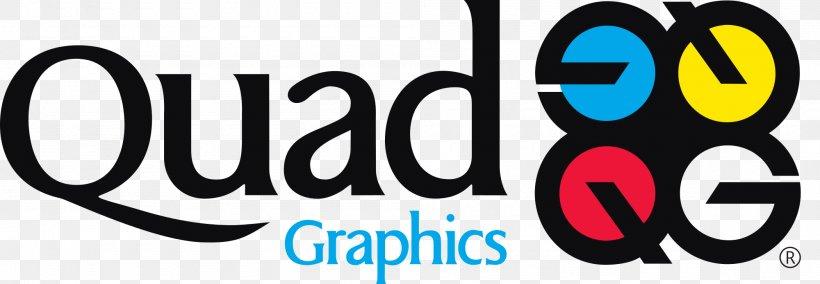 Quad/Graphics Printing United States NYSE:QUAD Marketing, PNG, 2000x695px, Quadgraphics, Area, Brand, Business, Elizabeth Quadracci Download Free