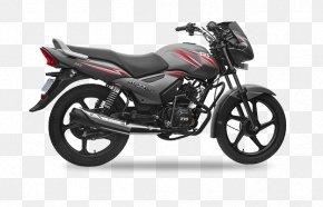 Twin City Honda >> Honda Africa Twin Car Motorcycle Honda Xr Series Png