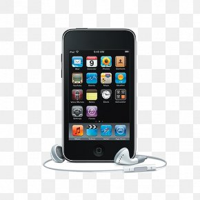 Ipod Touch - IPod Touch (第3世代) IPod Shuffle IPod Nano Apple PNG